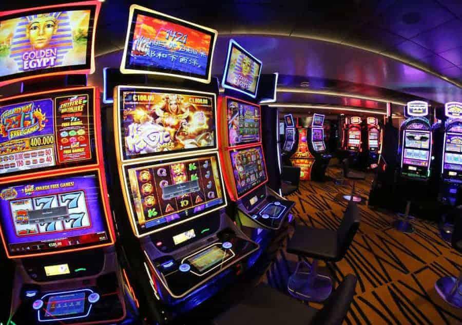 choi slot machine hieu qua voi nhung phuong phap duoi day - hinh 3