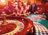 Kiếm bộn tiền với những kinh nghiệm chơi Roulette toàn thắng - Hình 1
