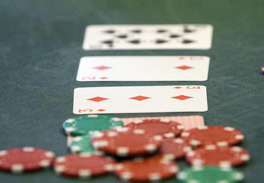 luat choi cua blackjack trong casino truc tuyen - hinh 2