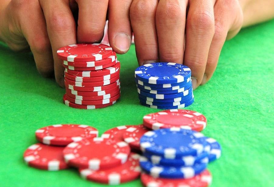 luat choi cua blackjack trong casino truc tuyen - hinh 3
