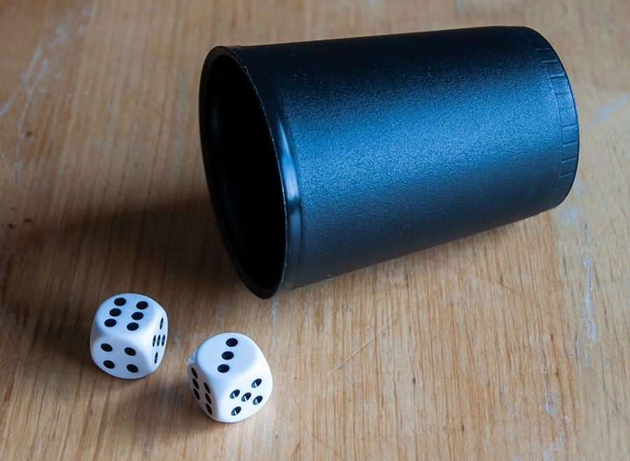 Những chiến thuật chơi Sicbo hiệu quả cho người mới bắt đầu - Hình 1