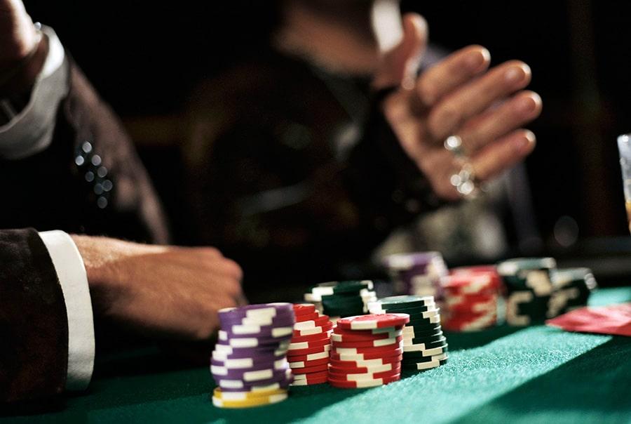 nhung meo choi blackjack online giup dem lai loi nhuan cao - hinh 3