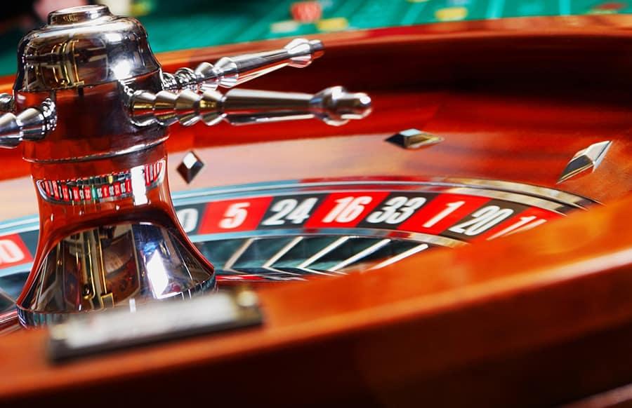 nhung thu thuat chinh phuc banh xe nho nuoc phap - roulette - hinh 3
