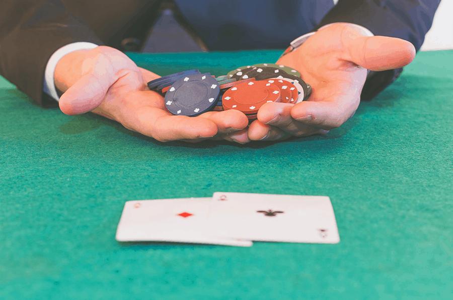 ban da biet den bi quyet chinh phuc game blackjack online? - hinh 2