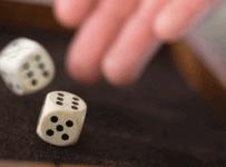 Chơi Sicbo và những mẹo vặt HAY để nắm chắc khả năng thắng - Hình 1