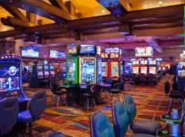 Chơi Slot Machine với nhiều trải nghiệm tuyệt vời - Hình 1
