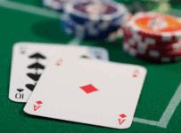 Game chơi Blackjack là gì? Những tìm hiểu để chiến thắng - Hình 1