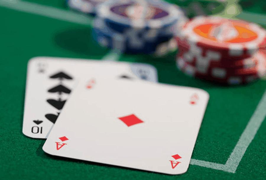 game choi blackjack la gi? nhung tim hieu de chien thang - hinh 1