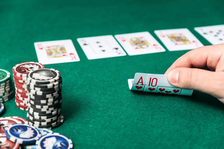 game choi blackjack la gi? nhung tim hieu de chien thang - hinh 2
