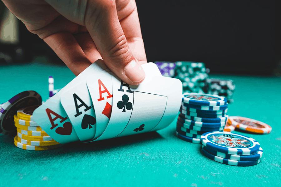 game choi blackjack la gi? nhung tim hieu de chien thang - hinh 3