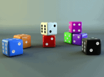 Một số lời khuyên dành cho người chơi Sicbo - Hình 1