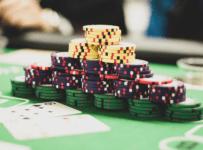 Người chơi cần làm gì để có thể giành chiến thắng trong Poker - Hình 1