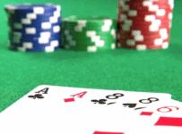 Nhận diện những chiêu trò chơi bẩn trong Poker - Hình 1