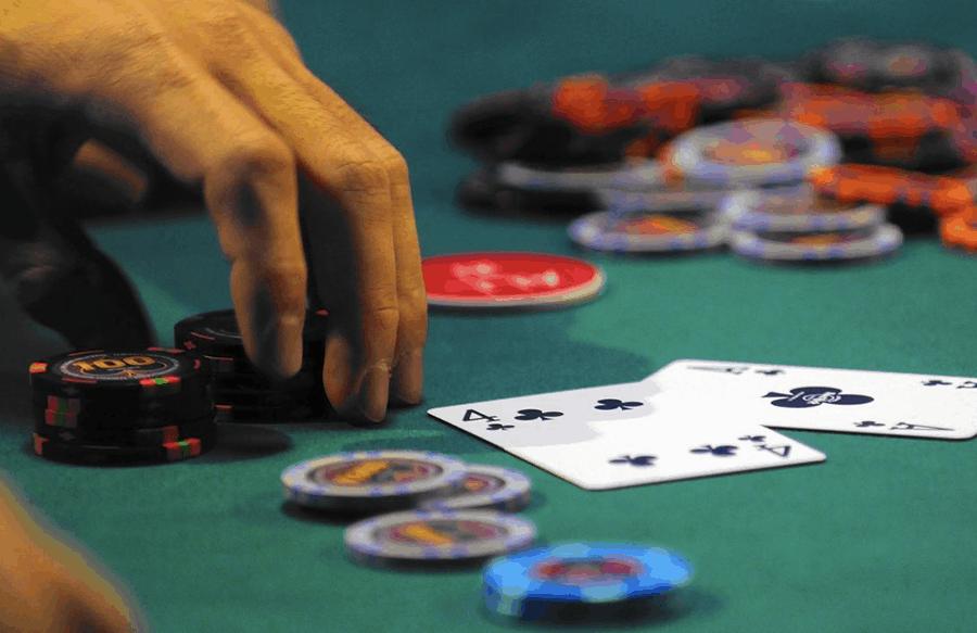 nhan dien nhung chieu tro choi ban trong poker - hinh 3