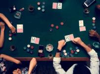 Những điều mà người chơi cần tránh khi chơi game casino online - Hình 1