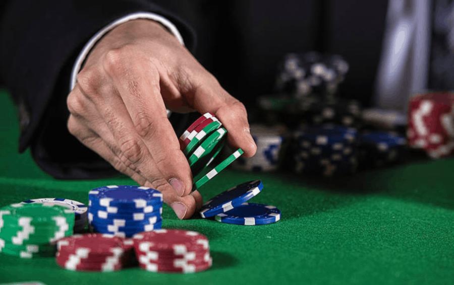 nhung dieu ma nguoi choi can tranh khi choi game casino online - hinh 3