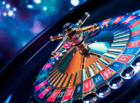 Những lưu ý sống còn khi chơi Roulette - Hình 1