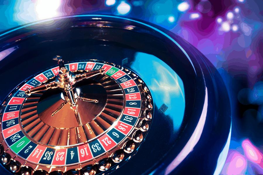 nhung luu y song con khi choi roulette - hinh 2