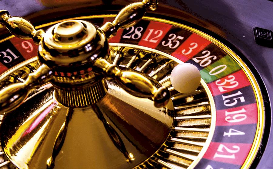 nhung luu y song con khi choi roulette - hinh 3