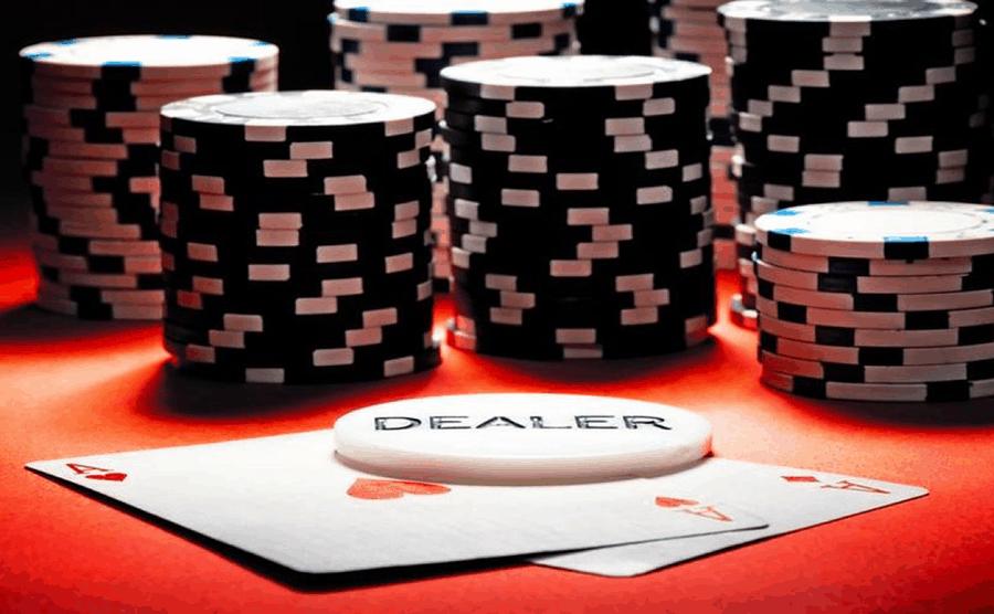 phuong phap giup nguoi choi game poker de thang nhat - hinh 2