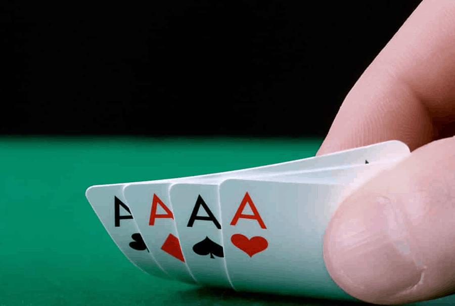phuong phap giup nguoi choi game poker de thang nhat - hinh 3