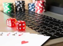 Sân chơi casino đẳng cấp với Poker online - Hình 1