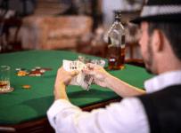 Sòng đấu trí Poker online - Nơi thể hiện đẳng cấp - Hình 1