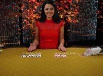 Trải nghiệm tựa game casino đỉnh cao Rồng Hổ online - Hình 1