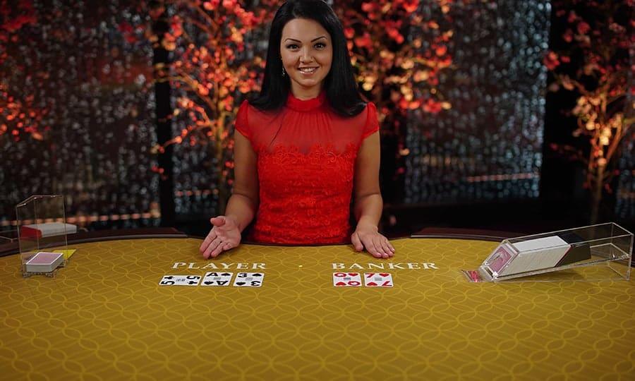 trai nghiem tua game casino dinh cao rong ho online - hinh 1