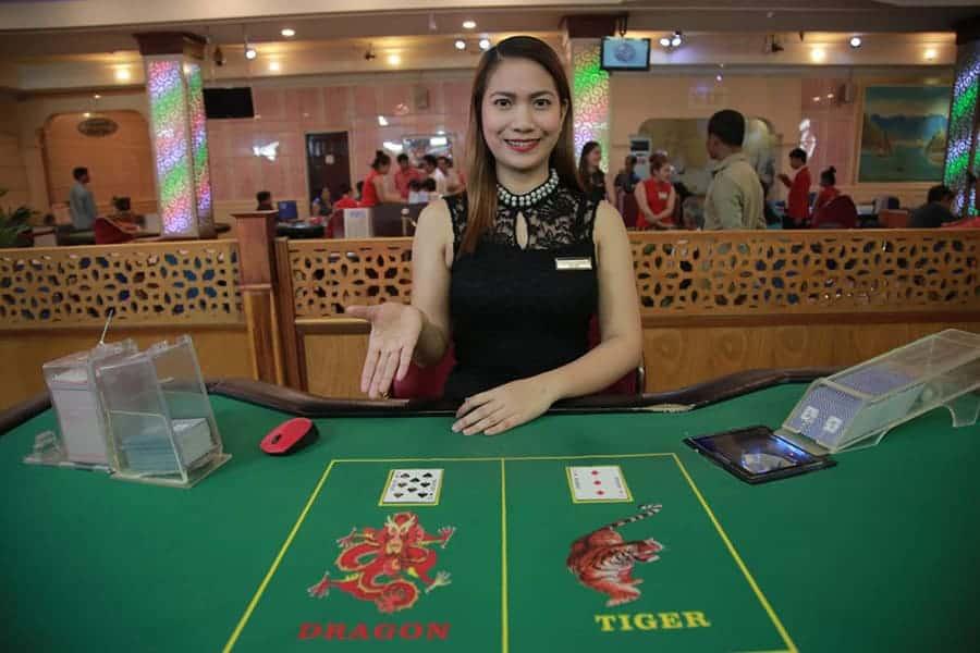 trai nghiem tua game casino dinh cao rong ho online - hinh 2