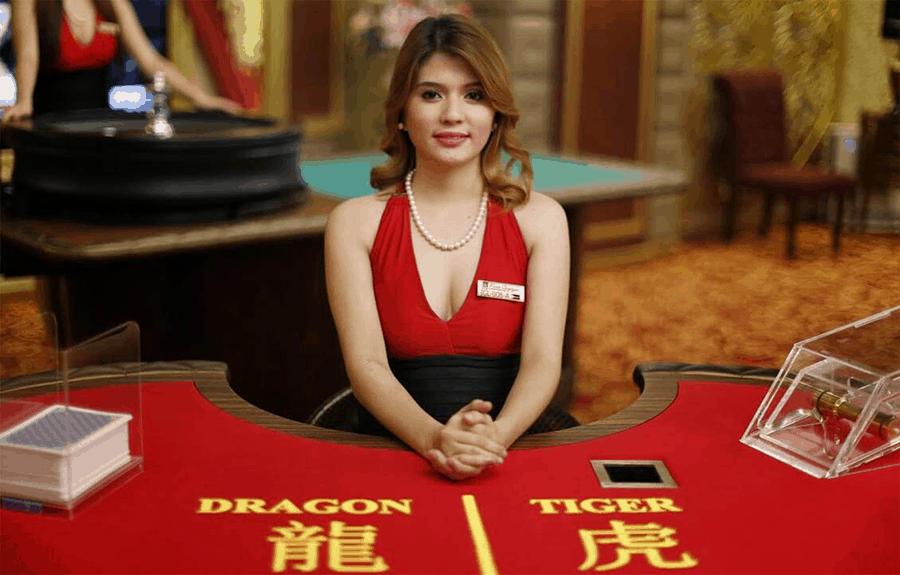 trai nghiem tua game casino dinh cao rong ho online - hinh 3