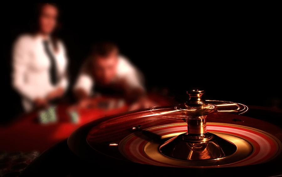 Mách bạn kỹ năng chơi Roulette chắc thắng - Hình 1
