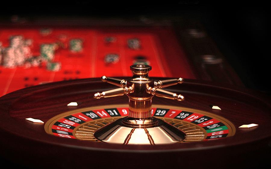 mach ban ky nang choi roulette chac thang - hinh 3
