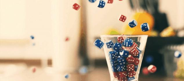 Những kinh nghiệm chơi Sicbo thắng lớn cho người chơi - Hình 1