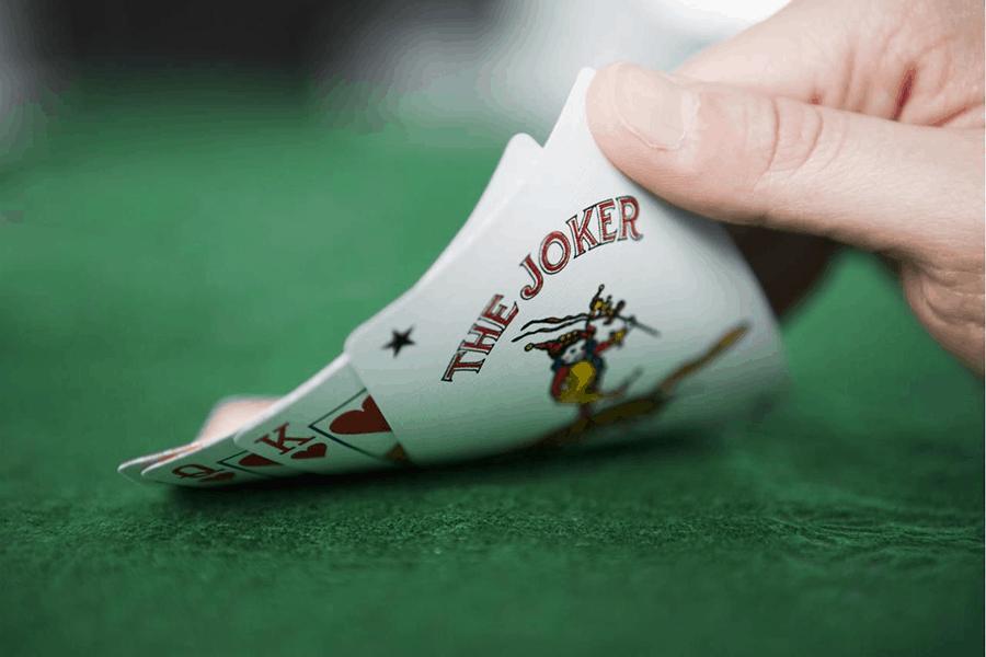 nhung meo choi poker hay ho dam bao bat bai tren ban dau - hinh 3