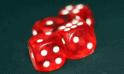 Sicbo online là một tựa game giải trí đỉnh cao - Hình 1