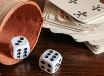 Sicbo online và những chiến thuật hàng đầu để người chơi chinh phục - Hình 1