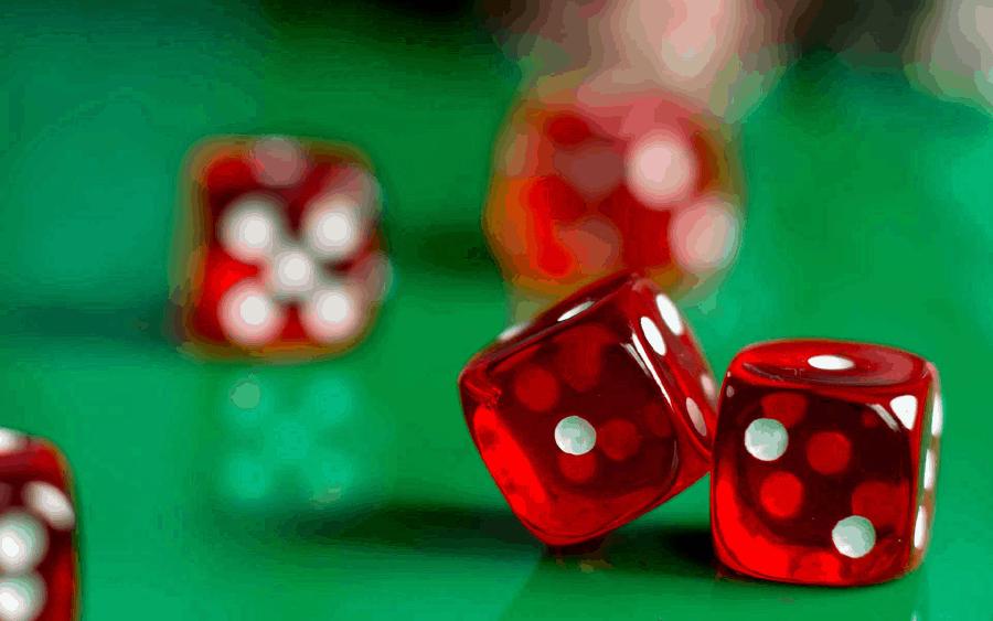 Giới thiệu về Sicbo và những mẹo chơi hiệu quả nhất - Hình 1
