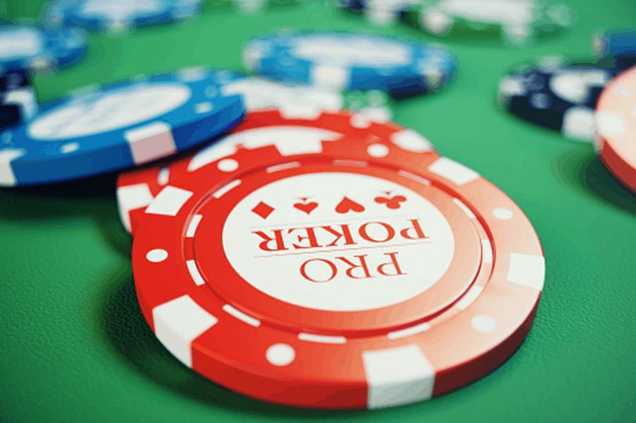 mot trong nhung ky nang thuong duoc su dung trong poker - doan bai - hinh 3
