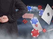 Những điều trong Blackjack online mà bạn chưa biết - Hình 1