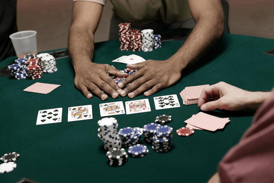 nhung dieu trong blackjack online ma ban chua biet - hinh 3