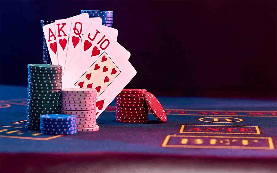 Những lý do giúp Blackjack thu hút nhiều người chơi - Hình 1