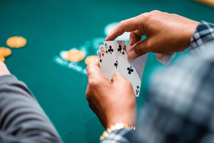 nhung thuat ngu quan trong trong blackjack can biet - hinh 2
