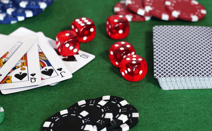 nhung thuat ngu quan trong trong blackjack can biet - hinh 3