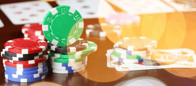 Tầm quan trọng của chiến lược trong game Blackjack - Hình 1