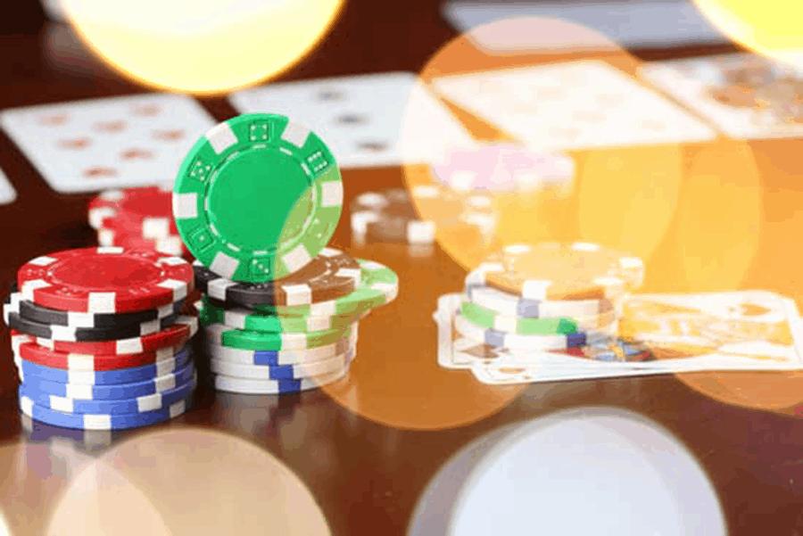 tam quan trong cua chien luoc trong game blackjack - hinh 1