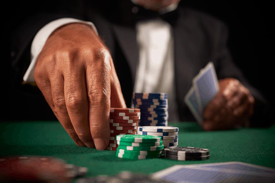 tam quan trong cua chien luoc trong game blackjack - hinh 2