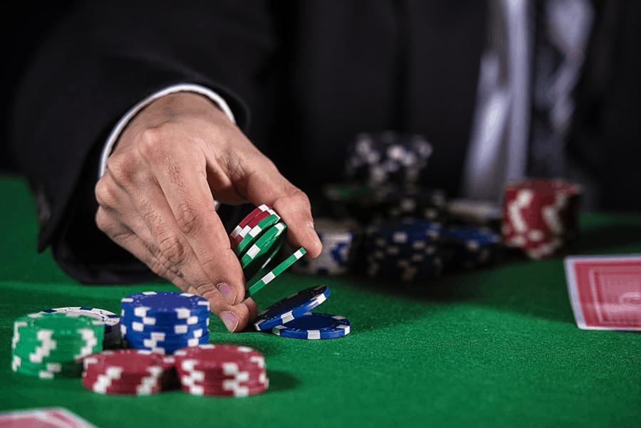 tam quan trong cua chien luoc trong game blackjack - hinh 3