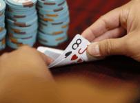 Ưu điểm vượt trội khi chơi Blackjack online - Hình 1