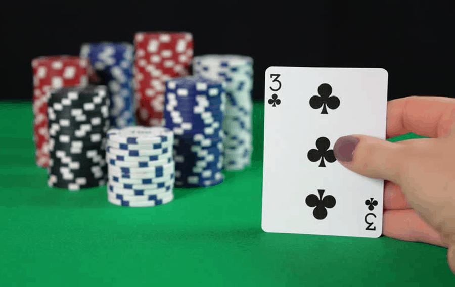 uu diem vuot troi khi choi blackjack online - hinh 3